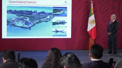 Photo of Destacan inversiones y creación de empleos en sector turístico