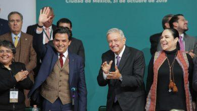 Photo of México vivirá una nueva etapa en servicios de salud