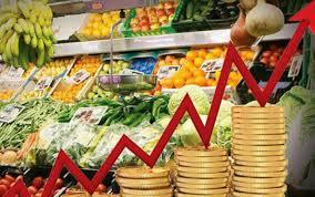Photo of Querétaro el segundo estado con mayor inflación en el país