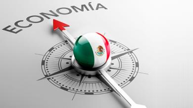 Photo of La Constitución vista desde la Economía Mexicana (II parte)