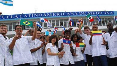 Photo of ¡Cuba, país socialista y de grandes avances médicos, ya tiene medicamento contra el coronavirus!