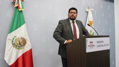 Photo of La jurisprudencia no basta, se tiene que tirar la Ley antiderechos.