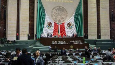 Photo of PAN, PRD y Movimiento Ciudadano se niegan a donar frente al COVID 19