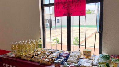 Photo of Avanza en Querétaro la iniciativa: #ÉchameUnaMano.