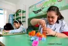 Photo of Importante incluir a niñas, niños y adolescentes con discapacidad en nueva normalidad: Sipinna