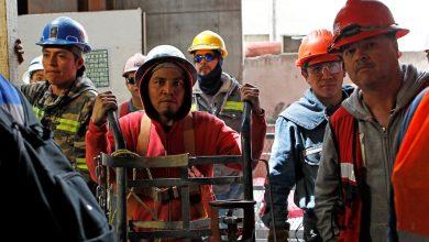 Photo of Mayo finalizará con un millón de créditos otorgados para reactivar la economía, asegura presidente.