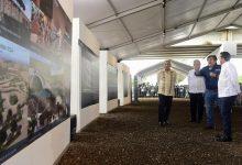 Photo of Pese a amenzas de la oposición, inician trabajos del Tren Maya.