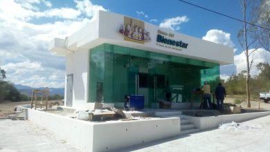 Photo of Se instala en Querétaro Banco del Bienestar