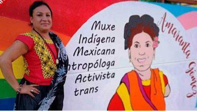 Photo of Organizaciones civiles en Querétaro propone candidata indígena para CONAPRED