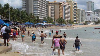 Photo of Se analiza declarar al turismo como actividad esencial.