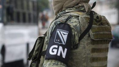 Photo of Se proyecta que para 2021 se habrán constituido 266 coordinaciones territoriales de la Guardia Nacional