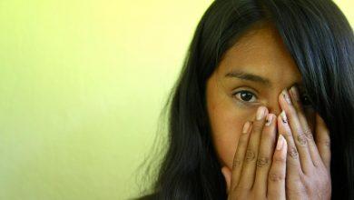 Photo of Prevenir, detectar y atender la violencia sexual infantil requiere la intervención de toda la comunidad