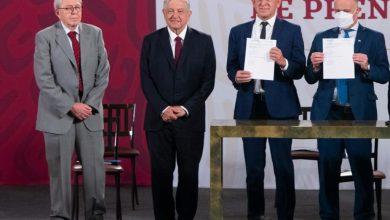 Photo of Acuerdo con la UNOPS para adquirir medicamentos, termina con negocio millonario de especuladores.