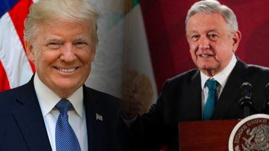 Photo of Esta será la agenda del Presidente en EUA.