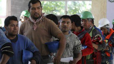 Photo of México compromete que las relaciones laborales se den en un entorno de libertad, democracia y equilibrio