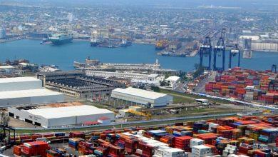 Photo of Concesión del Puerto de Veracruz por 100 años, un abuso: AMLO