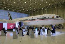 Photo of Sorteo de la Lotería alusivo al avión presidencial fue un éxito: AMLO