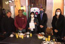 Photo of Acusan ignorancia y soslayo en la Secretaría del Ayuntamiento de Querétaro
