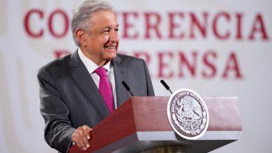 Photo of Octubre, plazo para quien aspire gobernar Querétaro.