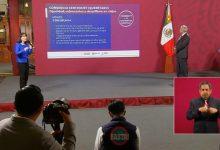 Photo of Se detecta opacidad de FIDEICOMISO en Querétaro.
