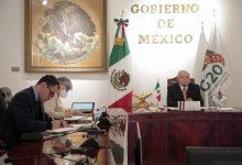 Photo of Se debe garantizar el derecho a la salud y priorizar atención a los más pobres: AMLO en el G20