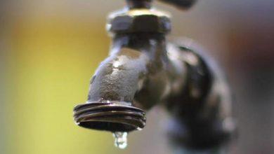 Photo of Denuncian ante AMLO el cobro excesivo de agua en colonias de Querétaro.