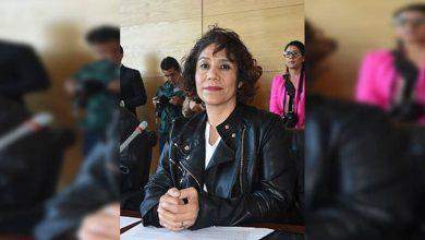 Photo of Rendición de cuentas en Querétaro será una realidad: Ivonne Olascoaga