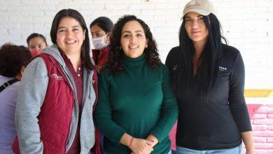Photo of Arranca entrega de Becas de Educación Básica en Querétaro