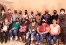 Photo of Formación política: Clave para la militancia de morena Peñamiller
