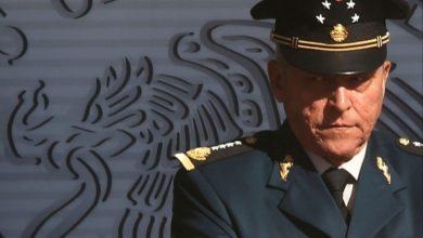 Photo of Regreso de Cienfuegos a México no significa impunidad, habrá investigación: AMLO