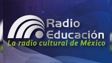 Photo of Radio Educación estrena la serie Desengánchate