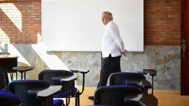 Photo of AMLO inaugura escuela pública de Medicina en Guerrero; suman ya, 140 Universidades del Bienestar