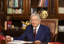Photo of AMLO pacta con Rusia envío de 24 millones de dosis de vacunas a México