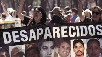 Photo of SEGOB publica lineamientos para acceder a subsidios federales en la búsqueda de personas.
