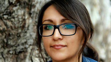 Photo of Aleida Quintana, una historia de lucha.