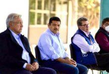 Photo of Más de 154 mil mdp a programas para el Bienestar en 2021; es inversión social histórica: Javier May