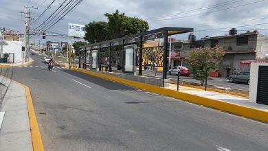 Photo of Ciudadanos denuncian falta de atención a los problemas de movilidad, exigen reunión con autoridades