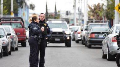 Photo of Fuera se te echa de menos: Percepción de seguridad