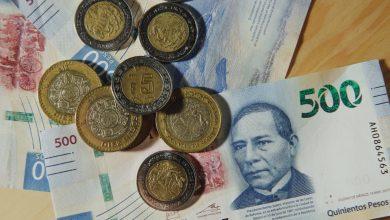 Photo of Nunca más salarios por debajo del mandato constitucional