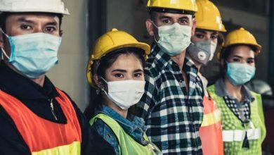 Photo of Todas las oportunidades: No sólo empresas importadas