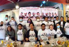 Photo of 1° de agosto Consulta Popular en Querétaro: Juicio a Expresidentes.