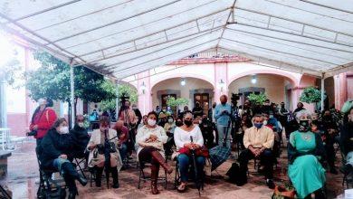 Photo of EL CAFÉ DEL FONDO