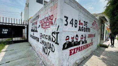 Photo of Querétaro listo para la Consulta Popular del 1ro de agosto