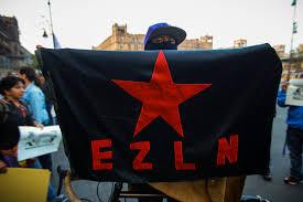Photo of Por qué Sí a la Consulta y Sí a la pregunta: EZLN