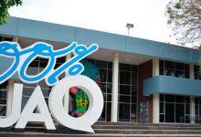 Photo of UAQ reprueba el encarcelamiento y acoso judicial de mujeres en Querétaro