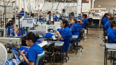 Photo of Reducción de la jornada laboral en México, debate pendiente