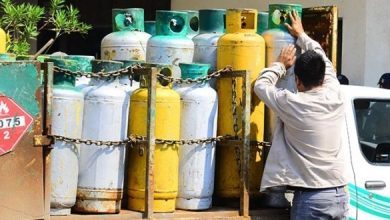 Photo of AMLO anuncia acciones para asegurar abasto de gas ante protestas