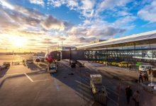 Photo of Aeropuerto Felipe Ángeles avanza, a pesar de amparos y obstáculos promovidos por la oposición.