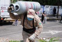 Photo of Gas Bienestar desmiente acusaciones sobre incumplimiento de pago a trabajadores