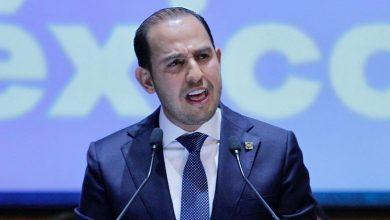 Photo of La oposición no puede contra AMLO